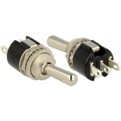 Interruptor Conmutador de Palanca TSR