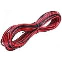 Cables Paralelos Bicolor por metros
