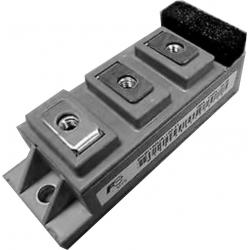 2MBI150UA-120 Transistor IGBT 150A, 1200v