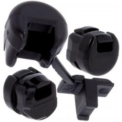 Pasacables de seguridad para Cables o Mangueras 3~6mm