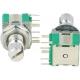 Conmutador Giratorio mini Pcb 2-2pos