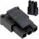 Conectores WR-MPC3 paso 3mm 3pin