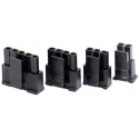 Conectores WR-MPC3 paso 3mm