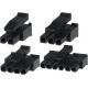 Conectores MATE-N-LOK 3mm
