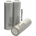 Baterías de Litio Samsung INR21700-30T 3000mAh, 35A