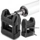 Magnetizador Desmagnetizador de herramientas