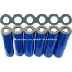 Aislante adhesivo de Papel para Pack de 6 Baterías Positivo