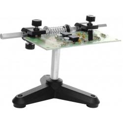 Util de montaje de componentes Pcb 140mm con pie