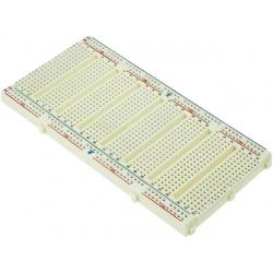 Placas Board para prototipos 142x56mm
