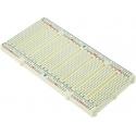 Placas Board para prototipos 142x73mm