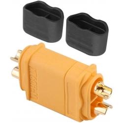 Conectores XT60H de Potencia 60A