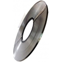 Contactos de Niquel Puro 99.6% 8x0.15mm para Pack de Baterías