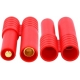 Conector AM1009L Amass