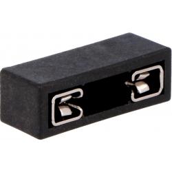 Porta Fusibles Circuito Impreso para fusibles Blade ATC