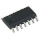 Circuitos Cmos SMD