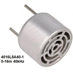 4016L8A40-1
