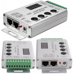 Controladores WS2812B 133M Pixel Led