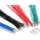 Cables para conector Dupont