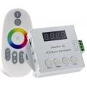Controlador WS2812B X2 Pixel Led