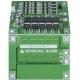 PCM 4S para Baterías de Litio 14.8v. 40A. V2.3-4S