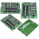 PCM 4S para Baterías de Litio 14.8v. 40A. V2.3, 4S Balanceado
