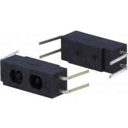 Sensor fotoelectrico Omron EE-SY110