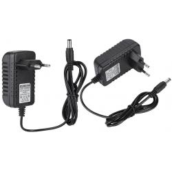 Cargador para Pack Baterías de litio 25.2v,1A