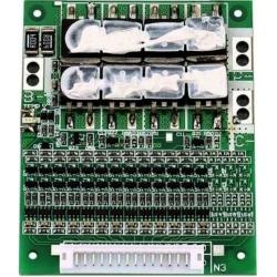 Pcm para 13 Baterías de Litio 13S 48v 30A