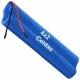 Pack de Baterías LG-Samsung, Doble Tubo
