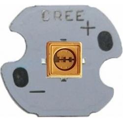 Led UVC-220-280nm XL3535UVL