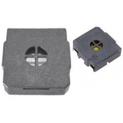 Micro Altavoz SMD de 15x15mm