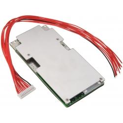 PCM 10S para Baterías Litio de 36/37v. 45A