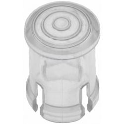 Embellecedores Tulipas para Led de 3mm