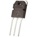 Transistor IGBT GT50jr22, 600V. 44A, 115W, TO3PN