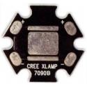 Circuitos Impresos Led Cree Xrc-Xre