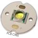 PCB para CREE