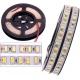 Tira flexibles IP20 120 Led/metro Led 5630