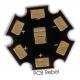Alu-PCB para CREE Rebel