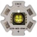 Circuitos Impresos Z7 y CREE MCE