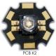 PCB para K2