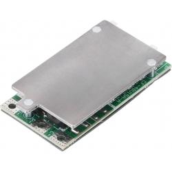 PCM 10S para Baterías Litio de 36/37v. 15A