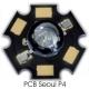 PCB- para Led Seoul