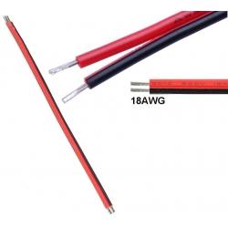Cable Paralelo de 2 hilos
