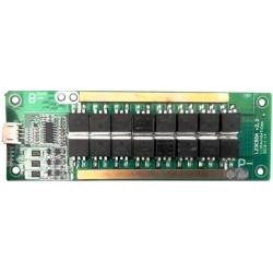 CM 3S 50-100A, para Baterías de Litio 11.1v Litio