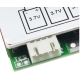 PCM 4S para Baterías de Litio 14.8v. 60-100A
