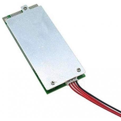 PCM 3S 100A, para Baterías de Litio 11.1v Litio