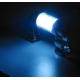 Festoon 4 LED 12v 31mm