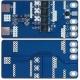 PCM 2S para Baterías de Litio 7.4v 10-20A.