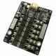 PCM 2S para Baterías de Litio 7.4v 30-40A.