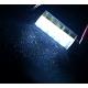 Festoon 8 LED 12v 41mm